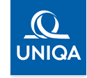 UNIQA Group logo